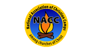 NACC – National Association of Christian Camps